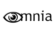 Omnia Communication-Centers GmbH
